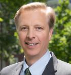 Photo of Brian L. Trelstad