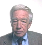 HBS Faculty Member Alfred Chandler