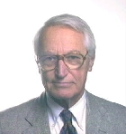 HBS Faculty Member Paul R. Lawrence
