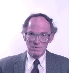 HBS Faculty Member John W. Pratt