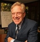 HBS Faculty Member Walter J. Salmon