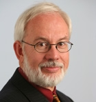 HBS Faculty Member Robert G. Eccles