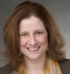 HBS Faculty Member Regina M. Abrami