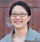 HBS Faculty Member Deishin Lee