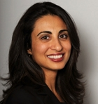 HBS Faculty Member Nava Ashraf