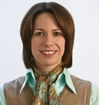 HBS Faculty Member Anette Mikes