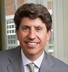 HBS Faculty Member Matthew Rhodes-Kropf