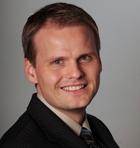 HBS Faculty Member Magnus Thor Torfason