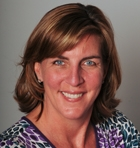 HBS Faculty Member Janet J. Kraus