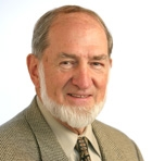 HBS Faculty Member Stephen P. Bradley