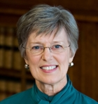 HBS Faculty Member Dorothy A. Leonard
