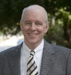 HBS Faculty Member Thomas K. McCraw
