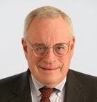 HBS Faculty Member F. Warren McFarlan