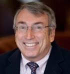 HBS Faculty Member Richard L. Nolan
