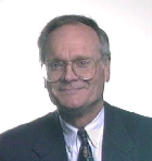 HBS Faculty Member Thomas R. Piper