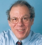 HBS Faculty Member William J. Poorvu