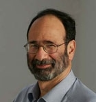 HBS Faculty Member Alvin E. Roth