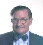 HBS Faculty Member Richard S. Rosenbloom