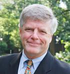 HBS Faculty Member Thomas H. Davenport