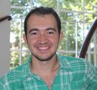 Photo of Andrei Ciupan
