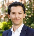 Photo of Daniel Ramos