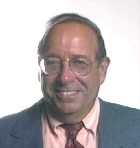 Photo of Arthur Schleifer